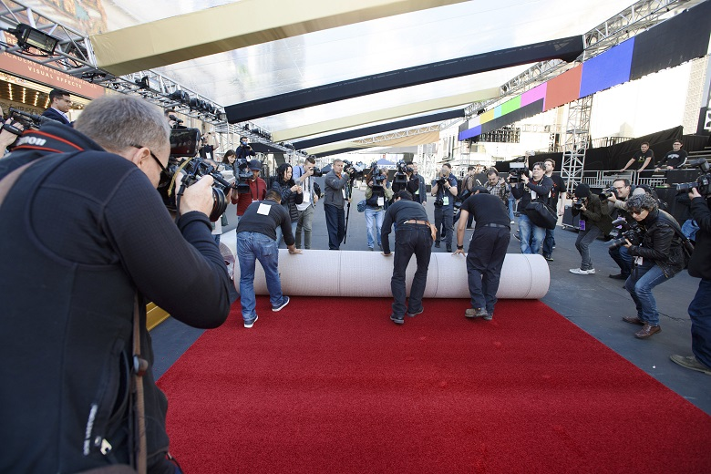 Oscars 2017, Oscars 2017 Red Carpet, Oscars 2017 Red Carpet Times, Oscars 2017 Red Carpet Live Stream, Oscars 2017 Live Stream, Academy Awards 2017 Live Stream, Watch Oscars 2017 Red Carpet Online