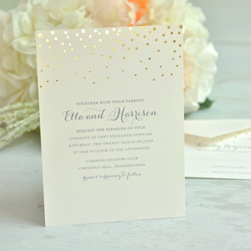 diy wedding invitations, wedding invitations, wedding invitation templates, make your own wedding invitations, wedding invitation kits, cheap wedding invitation, diy invitations, printable wedding invitations, diy wedding invitation kits, print your own wedding invitations, wedding invitations diy