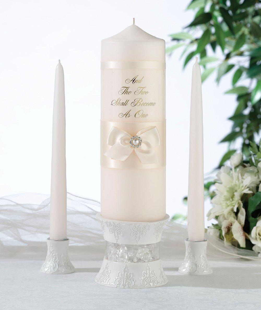 unity candle, unity candle set, unity candle ceremony, wedding unity candle, unity candle holder, unity sand set, unity sand ceremony, sand ceremony, sand ceremony set