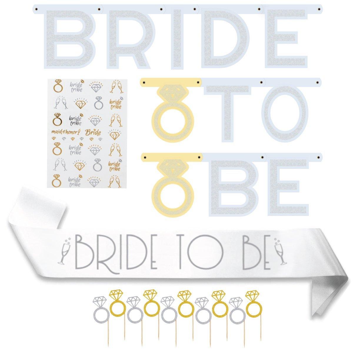 bachelorette party decorations, bachelorette party idea, bachelorette party supplies, bachelorette decorations, bachelorette supplies