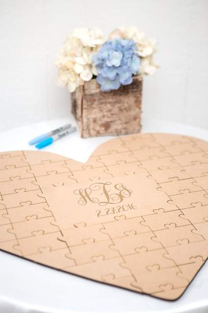 unique wedding guest book, wedding guest book, wedding guest book ideas, guest book, wedding guest book alternatives, guest book alternatives, guestbook for wedding, wedding sign in book