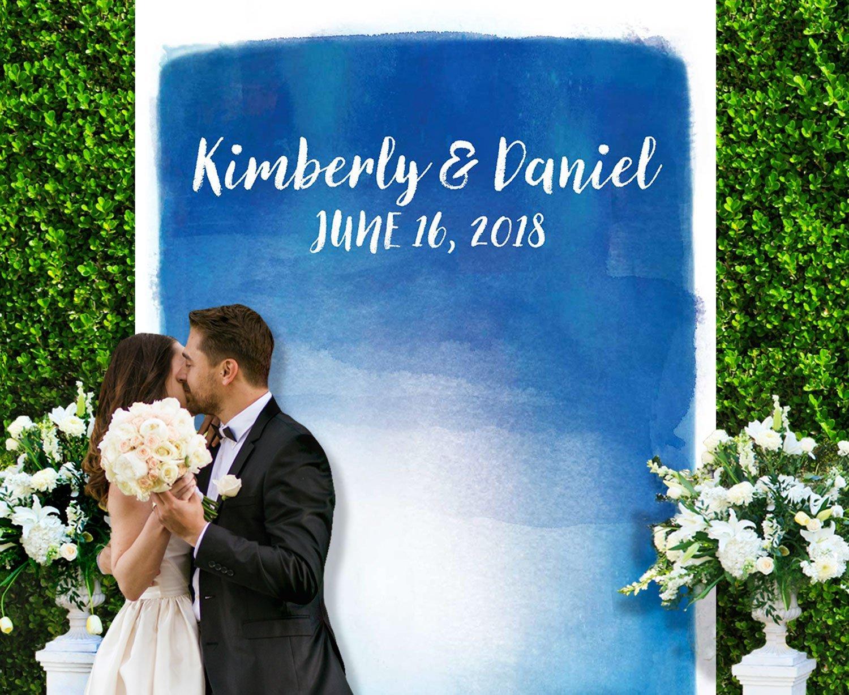 wedding backdrop, backdrop for weddings, wedding backdrop ideas, backdrop wedding, backdrop ideas, wedding photo booth backdrop, diy wedding backdrop