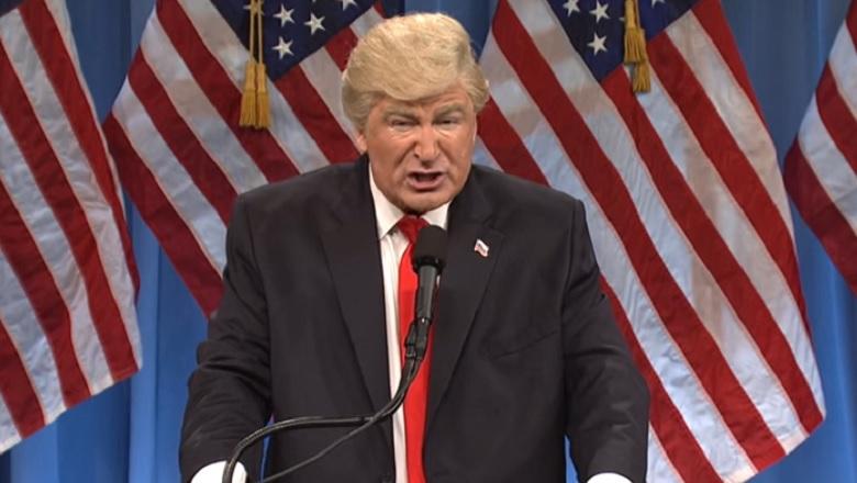 Alec Baldwin, Alec Baldwin Trump SNL, Alec Baldwin Trump, Alec Baldwin Trump Skits, Alec Baldwin Saturday Night Live, Saturday Night Live Trump