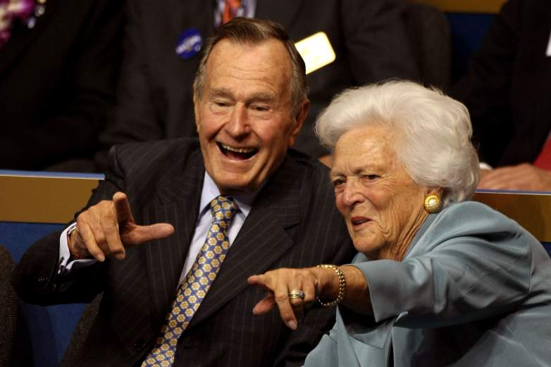 super bowl 51 who is doing coin toss,barbara bush george bush coin toss,president bush coin toss,president george h.w. bush,barbara bush,super bowl coin toss, super bowl 51