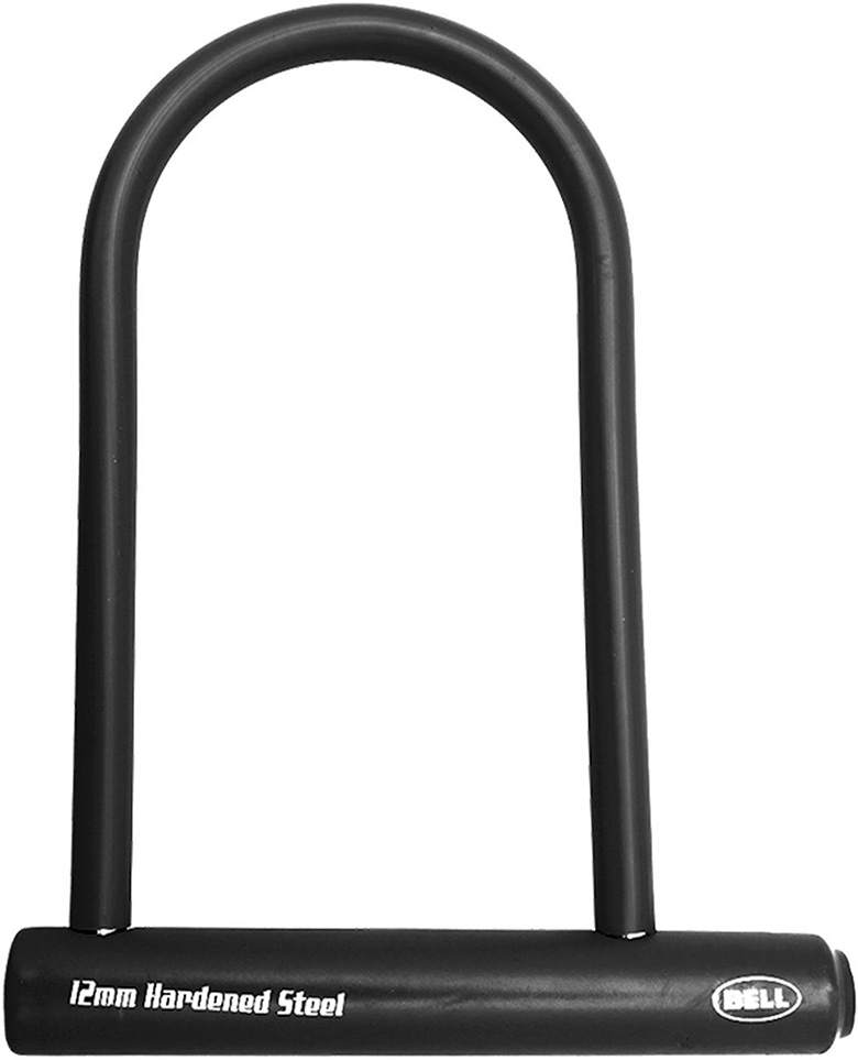 bell-catalyst-pocket-u-lock