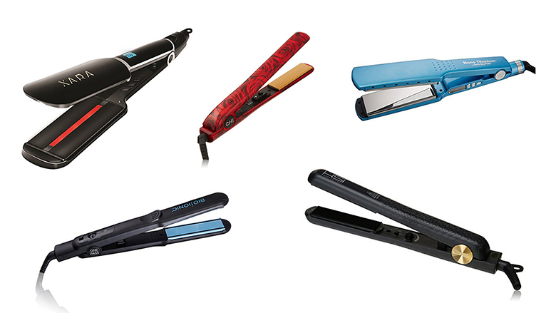 11 Best Professional Flat Irons Buyer S Guide 2021 Heavy Com