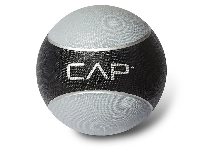 cap-barbell-medicine-ball