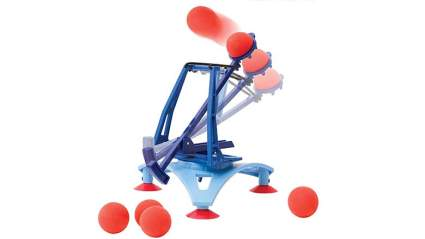 perfect life ideas catapult toy