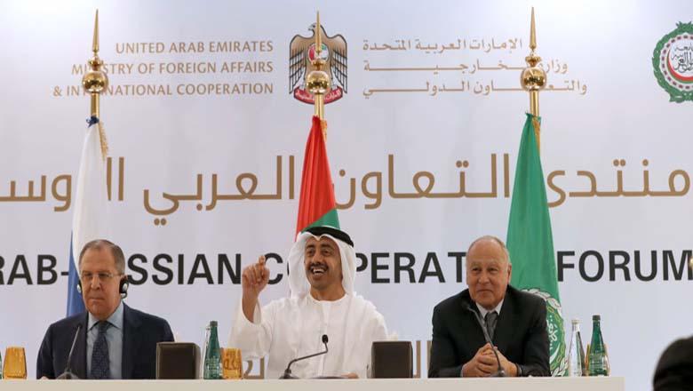 united arab emirates donald trump, united arab emirates muslim ban, uae muslim ban