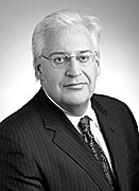 David Friedman, Donald Trump Israel Ambassador, David Friedman hearings