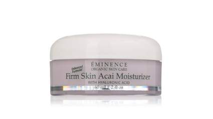 organic moisturizer, natural moisturizer. moisturizer, best moisturizer, organic face moisturizer, best face moisturizer, juice beauty, juice beauty reviews, eminence, eminence skin care, eminence organics