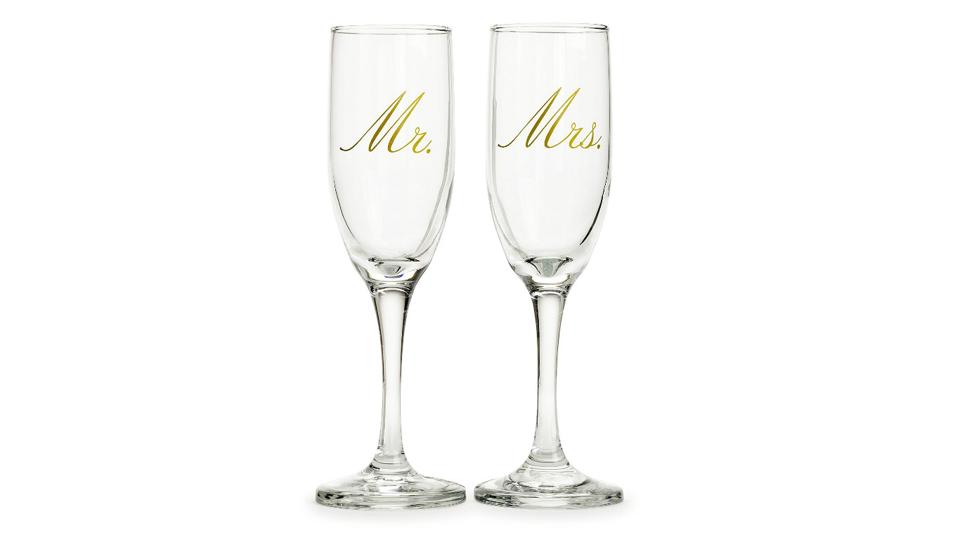 toasting flutes, champagne glasses, champagne flutes, wedding glasses, wedding champagne flutes, wedding flutes, wedding toasting flutes, personalized champagne flutes, toasting glasses