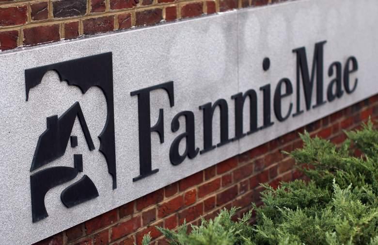 News Fannie Mae