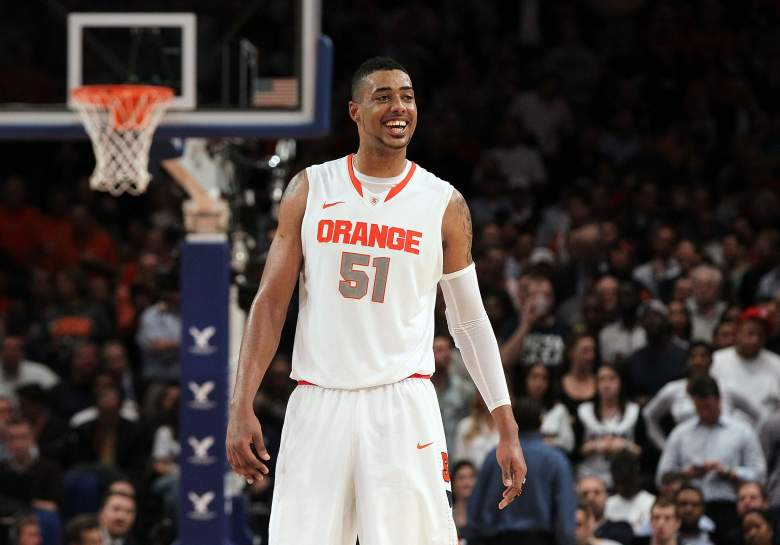 fab melo cause of death, cod, how, who, when, age