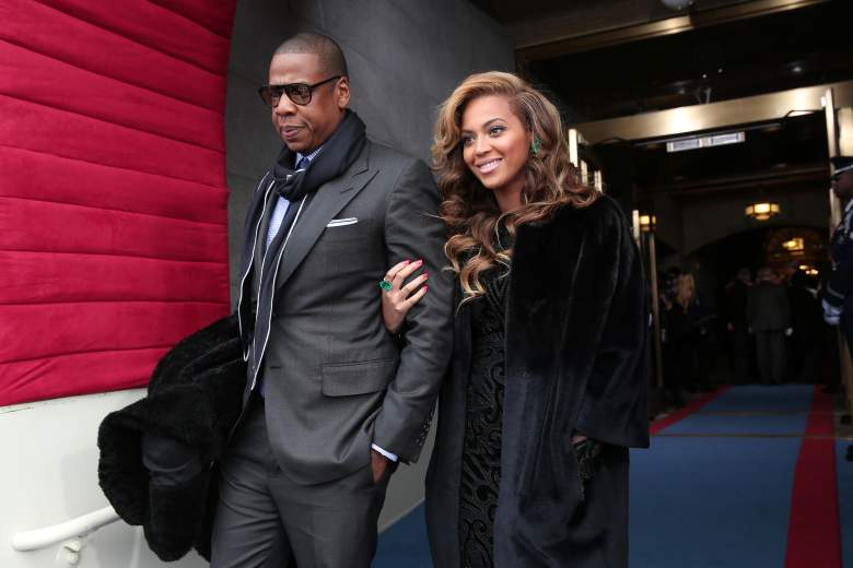 Jay Z Net worth, Beyonce Net Worth, Jay-Z and Beyonce Net worth 2017, what is Jay-z and Beyonce's couple net worth?, how much money does beyonce and jay-z make, salaries of beyonce and jay-z