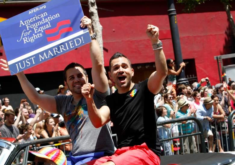 Gay Pride Parade, Gay Pride Parade 2013, Gay Pride Parade san francisco