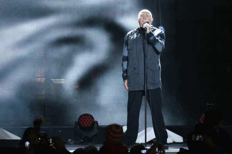 Peter Gabriel Genesis, Peter Gabriel Sting, Peter Gabriel songs, Peter Gabriel records, Peter Gabriel live, Peter Gabriel in your eyes, Peter Gabriel new album