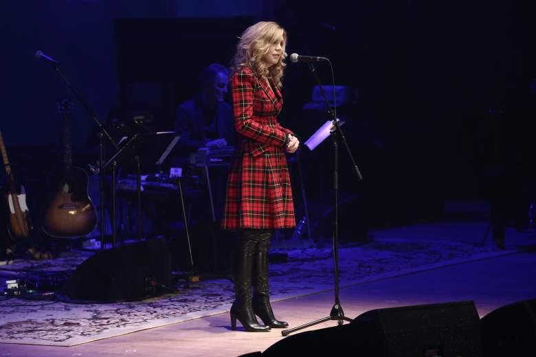 Allison Krauss Windy City, Allison Krauss Union Station, Allison Krauss bluegrass, Allison Krauss fiddle, Allison Krauss songs, Allison Krauss records, Allison Krauss live