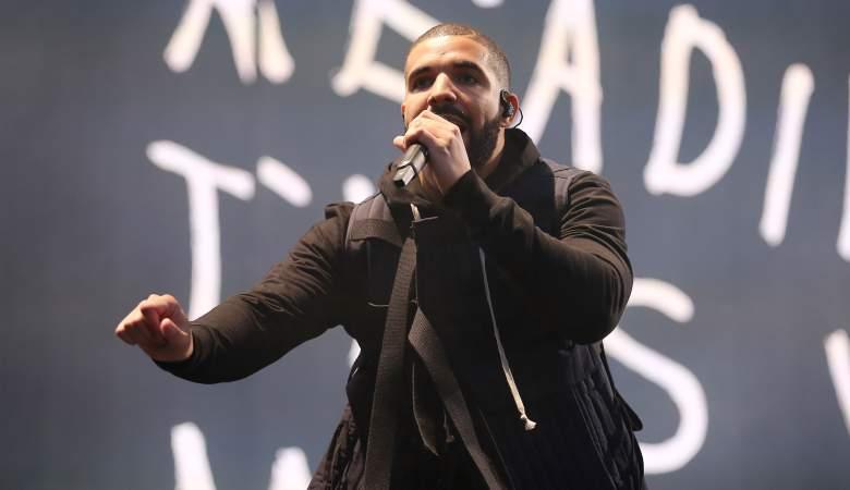 Drake album, Drake Rihanna, Drake net worth, Drake age, Drake Octobers Very Own, Drake songs, Drake album, Drake Travis Scott, Drake DeGrassi