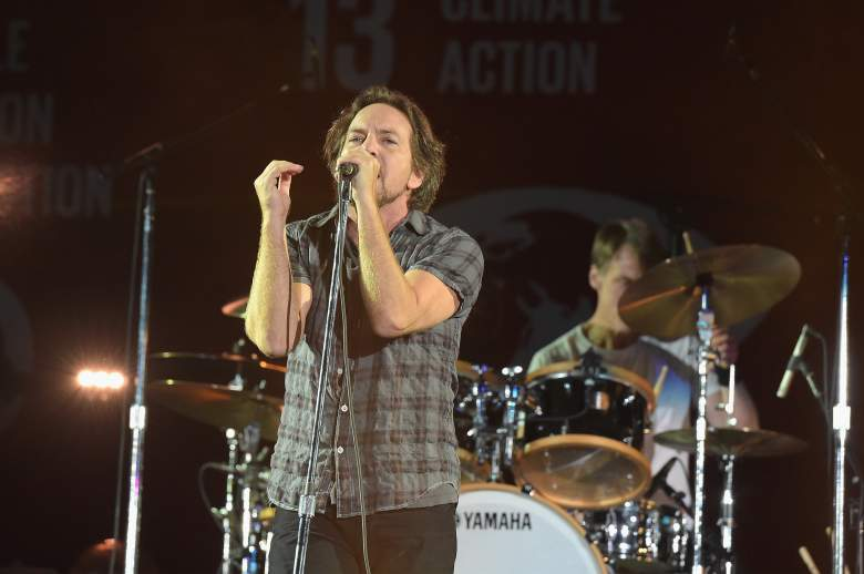 Pearl Jam Rock and Roll Hall of Fame, Pearl Jam tour, Pearl Jam songs, Pearl Jam records, Pearl Jam Eddie Vedder, Pearl Jam Ten, Pearl Jam live