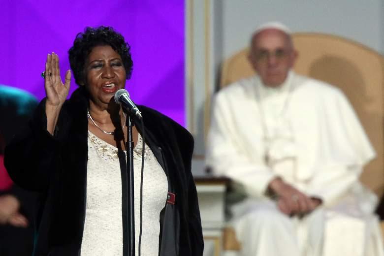 Aretha Franklin retiring, Aretha Franklin last concert, Aretha Franklin new album, Aretha Franklin live, Aretha Franklin songs, Aretha Franklin tour, Aretha Franklin net worth, Aretha Franklin respect, Aretha Franklin albums