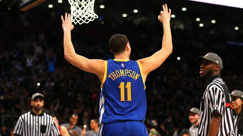 nba 3 point contest live stream, free, without cable, 2017, streaming, watch tnt, online, mobile, tablet, xbox one, all star saturday night