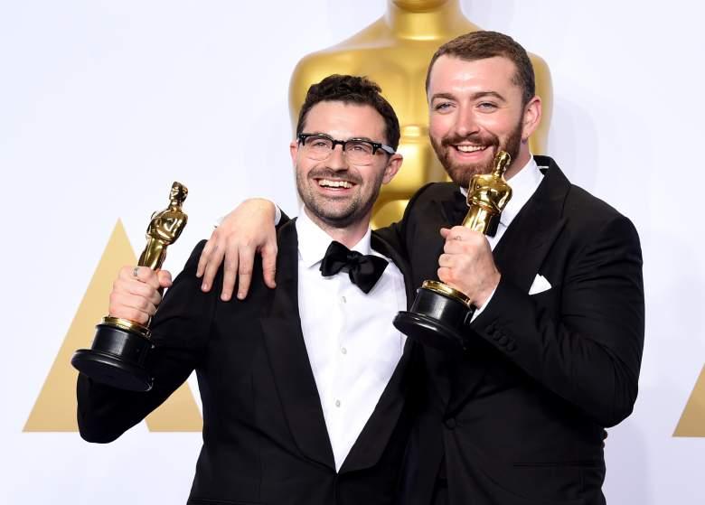 Academy Awards Best Original Song, Academy Awards Justin Timberlake, Academy Awards Sting, Academy Awards Trolls, Academy Awards La La Land, Academy Awards live