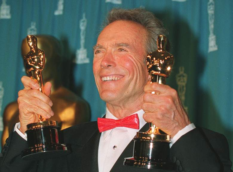 Best Picture Winners list, Best Picture Oscar winners, Clint Eastwood Oscars
