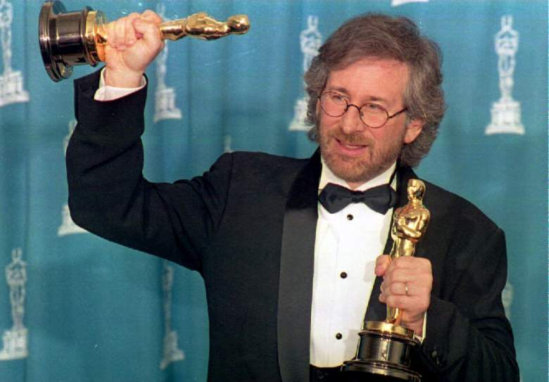 Oscars statue, Oscars statuette, who makes the Oscars