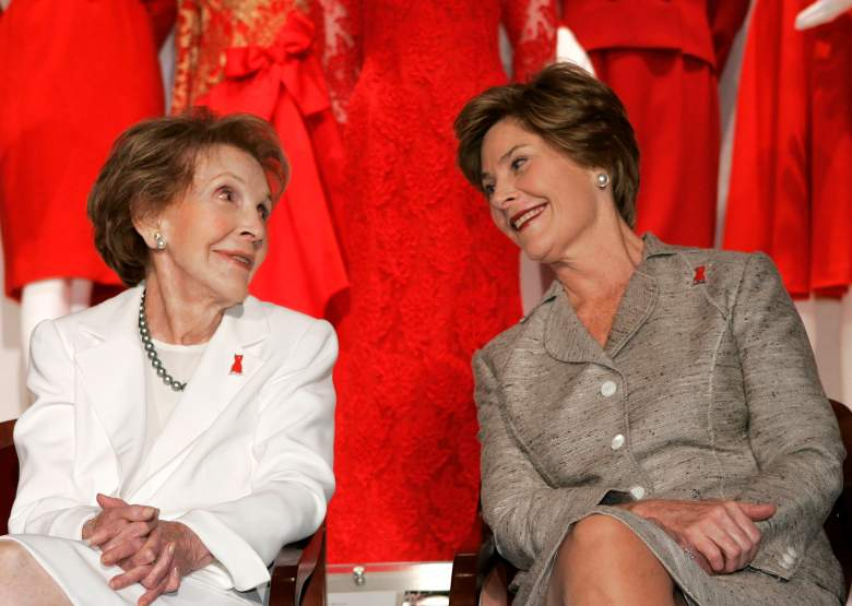 National Wear Red Day, National Wear Red Day 2017, American Heart Month