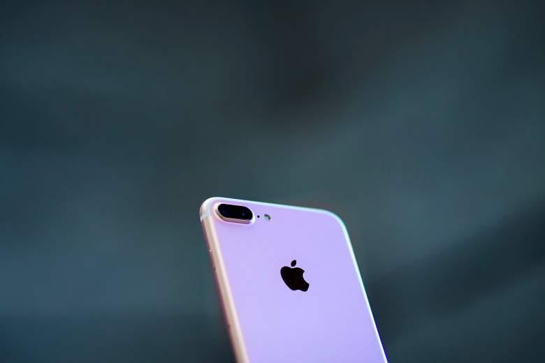 iOS 10.3, iPhone 7, Apple iPhone 7, iphone update