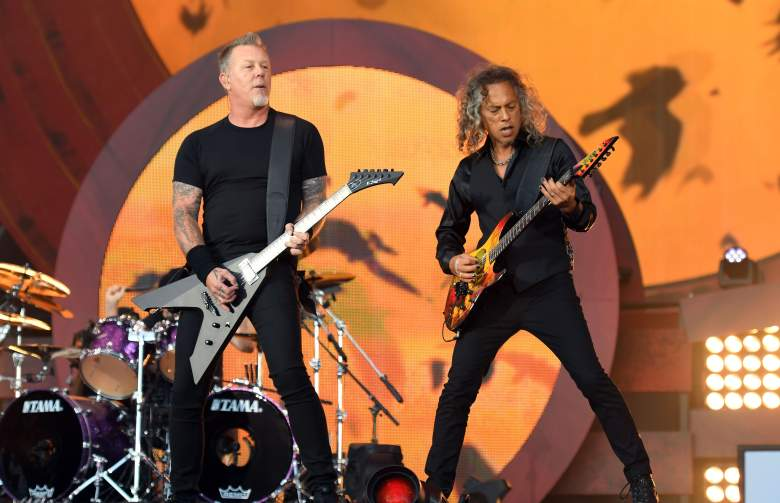 Metallica tour, Metallica live, Metallica Lady Gaga, Metallica songs, Metallica albums, Metallica Hardwired, Metallica Grammy Awards, Metallica metal,
