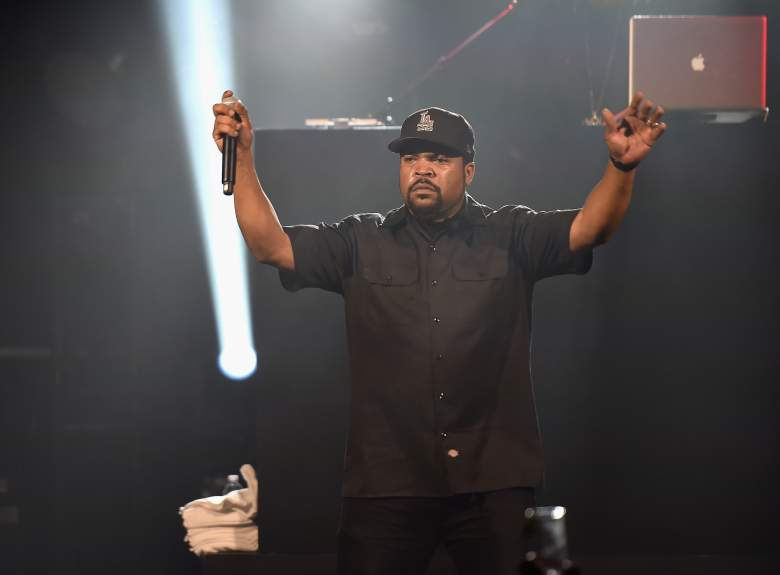 Ice Cube Fist Fight, Ice Cube rap, Ice Cube songs, Ice Cube movies, Ice Cube NWA, Ice Cube BIG3, Ice Cube West Coast, Ice Cube son, Ice Cube family