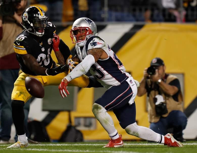 Patrick Chung Patriots, Patriots strong safety, Patriots safety, Patriots Super Bowl roster