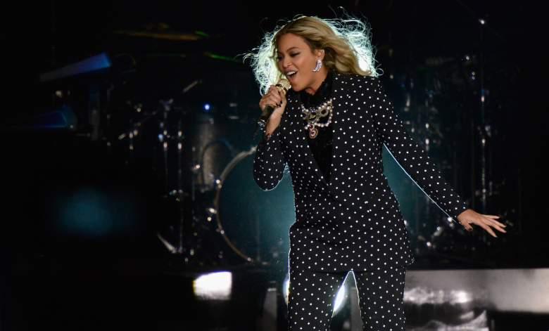 Beyonce pregnant, Beyonce twins, Beyonce family