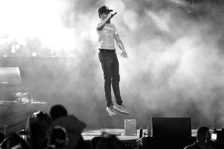 Chance the Rapper album, Chance the Rapper Coloring Book, Chance the Rapper hip-hop, Chance the Rapper Barack Obama, Chance the Rapper Kanye West, Chance the Rapper Grammy, Chance the Rapper live, Chance the Rapper concert, Chance the Rapper album, Chance the Rapper record