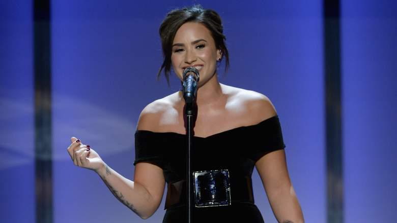 Demi Lovato Dating, Demi Lovato Love Life, Who is Demi Lovato Dating, Demi Lovato Relationship Status