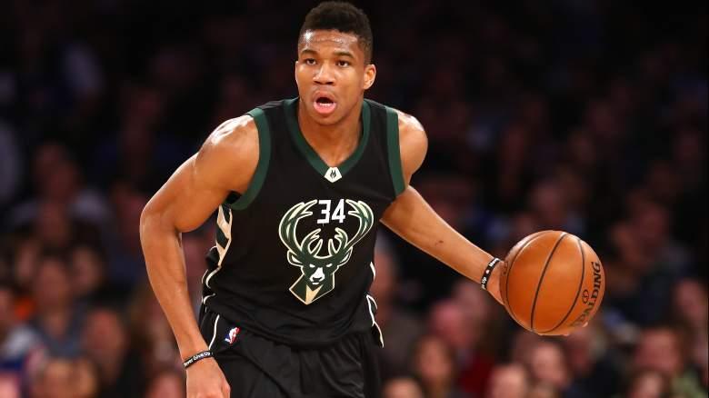 FanDuel NBA lineup February 10, FanDuel NBA picks February 10, FanDuel lineup for tonight, FanDuel optimal lineups NBA