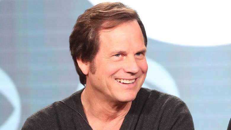Bill Paxton dead, bill paxton cause of death, how did bill paxton die, bill paston complications from surgery dies from