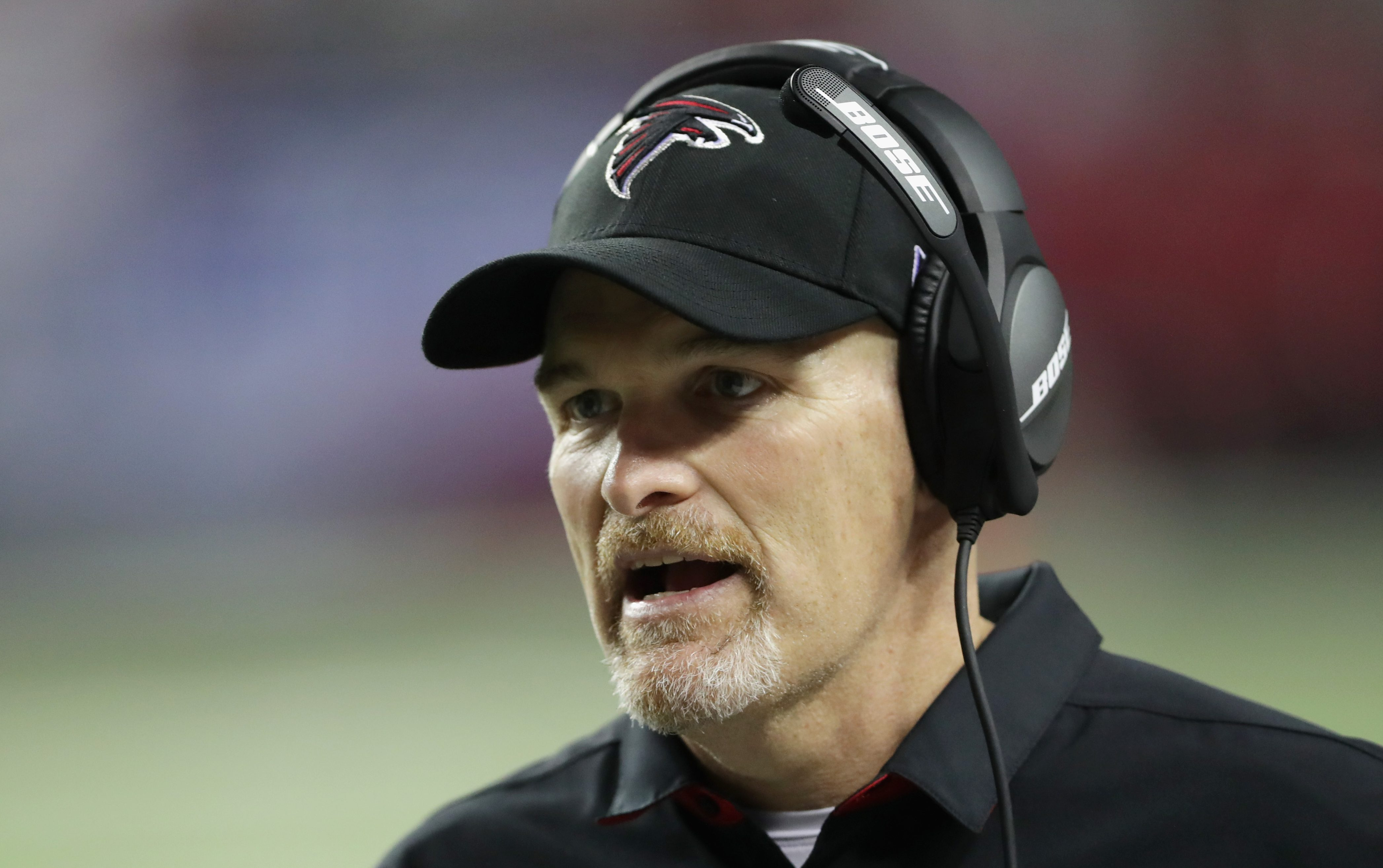 Dan Quinn Wife Family 5 Fast Facts You Need To Know Heavy Com