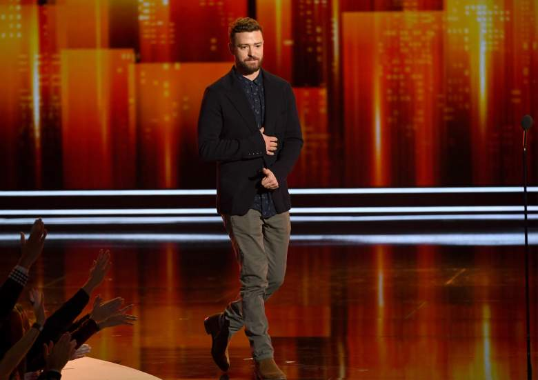 Justin Timberlake Can't Stop the Feeling, Justin Timberlake songs, Justin Timberlake Academy Awards, Justin Timberlake live, Justin Timberlake videos, Justin Timberlake Jessica Biel