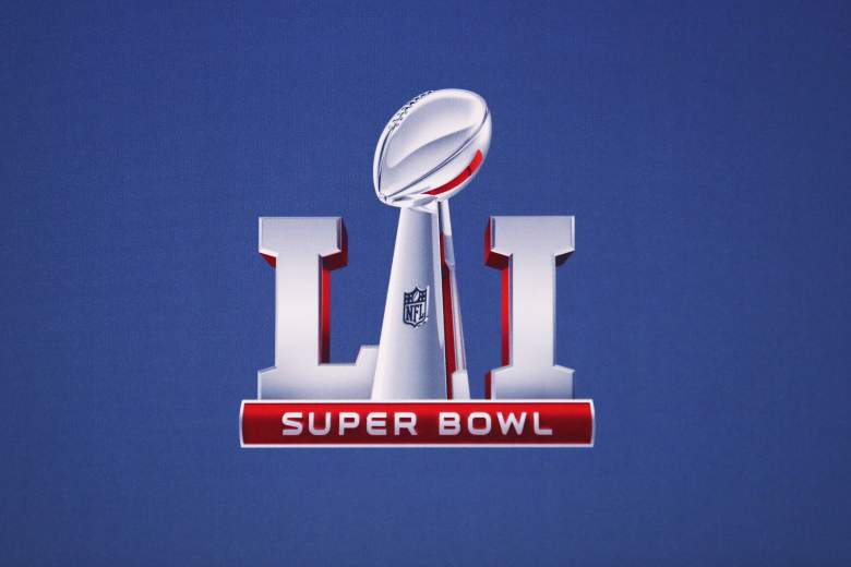 Superbowl, Superbowl 2017, Superbowl 2017 Halftime Show Performers List, Super Bowl 2017 Halftime Show Performers, Who Is Performing At The Super Bowl Tonight
