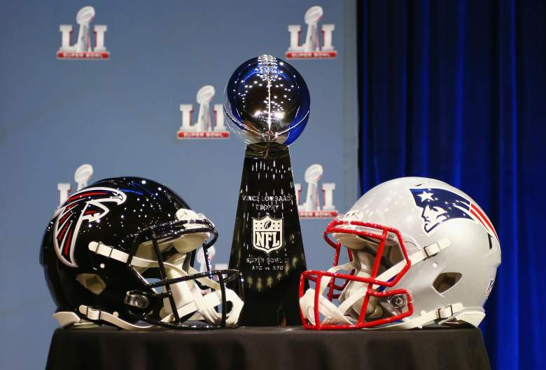 Super Bowl 2017 Location, Superbowl, Superbowl 2017 Location, Superbowl 51 Location, Where Is The Superbowl, NRG Stadium Address