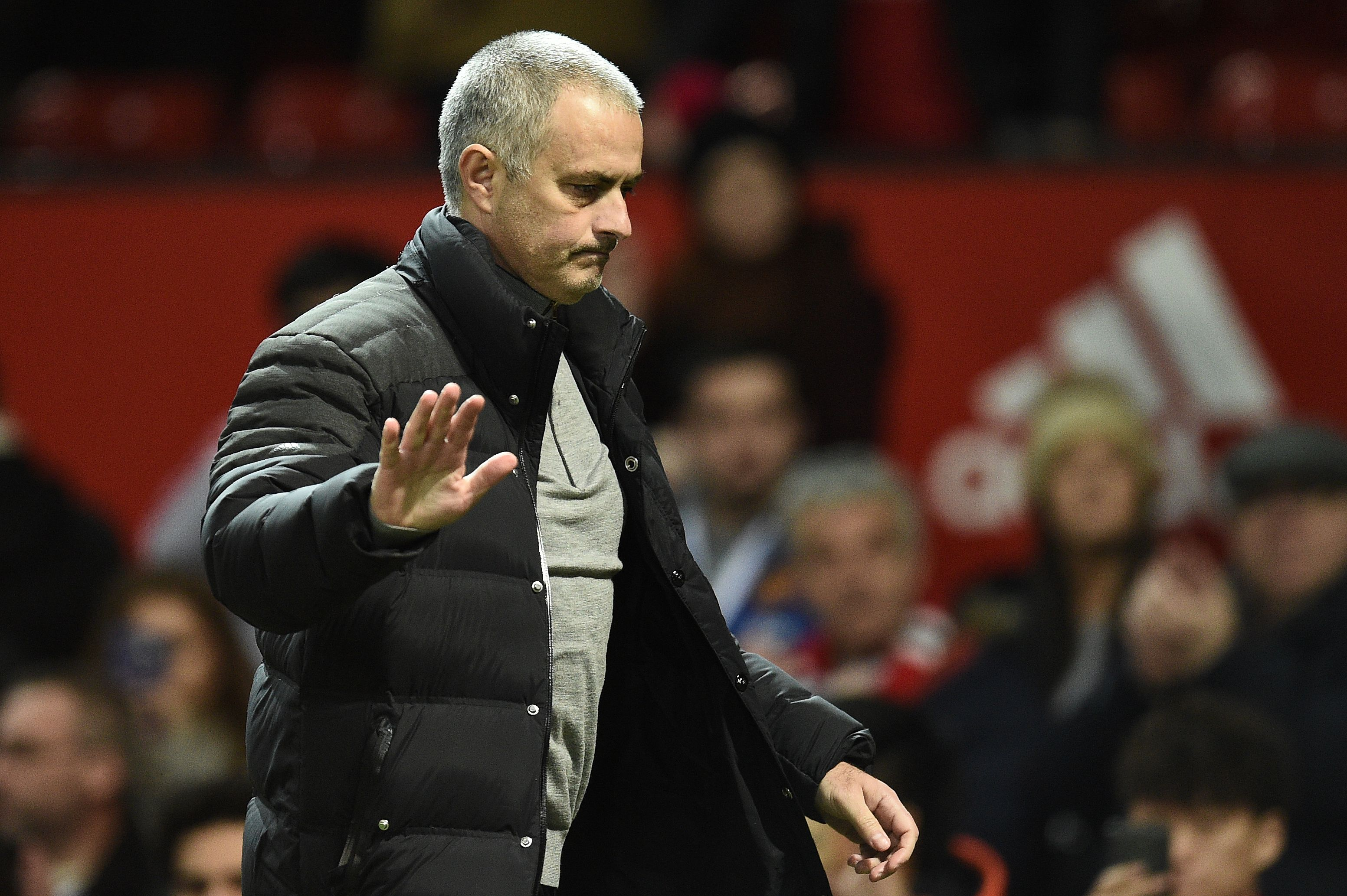manchester united lineup , man united lineup, man united starters, man u lineups , man united starting lineup, Manchester united start time, man united leicester tv channel, man united leicester when is it today, man united leicester lineups, united leicester lineup