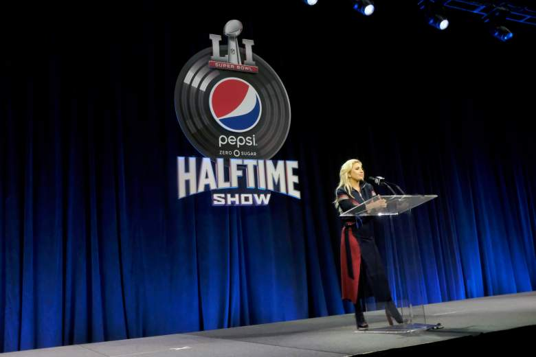 Superbowl 51, Superbowl 2017, Super Bowl, Super Bowl 2017, Super Bowl 51, Super Bowl 51 Time, Super Bowl 51 Time And Date, Super Bowl 2017 Halftime Show Performances, Super Bowl 2017 Date, Super Bowl Sunday 2017, Super Bowl Halftime 2017, What Time Is the Super Bowl Halftime Show On, When Is The Super Bowl This Year