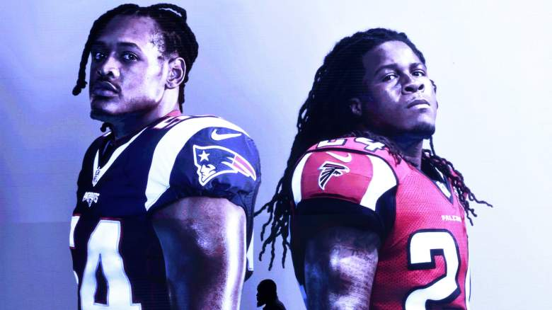 super bowl free live stream, 2017, how to watch, without cable subscription, united states, canada, uk, australia, online, phone, mobile, tablet, xbox one