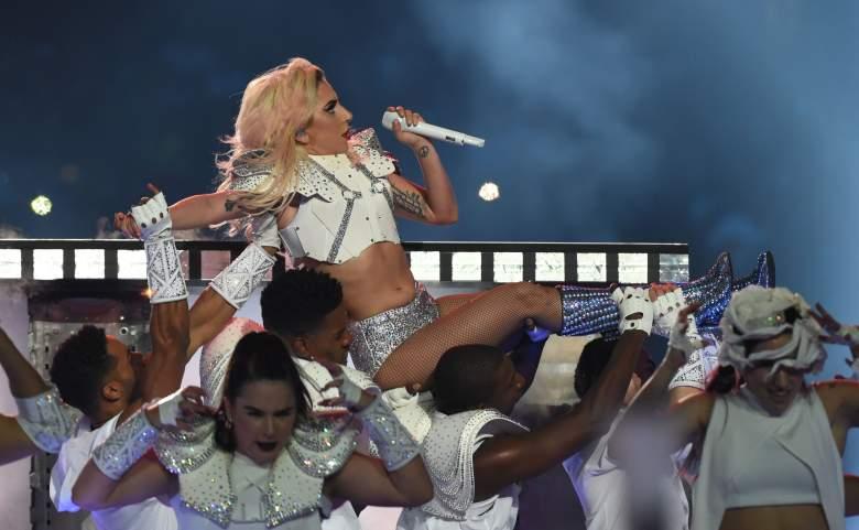 Lady Gaga World Tour, Lady Gaga Tour Dates, Lady Gaga Super Bowl, Lady Gaga songs, Lady Gaga concert, Lady Gaga Albums, Lady Gaga live, Lady Gaga Tony Bennett