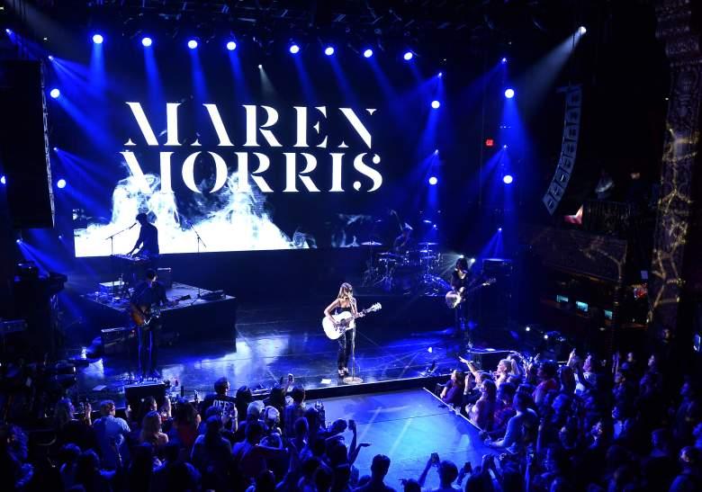 Maren Morris Ryan Hurd, Maren Morris Grammy Awards, Maren Morris songs, Maren Morris tour, Maren Morris albums, Maren Morris NCIS New Orleans