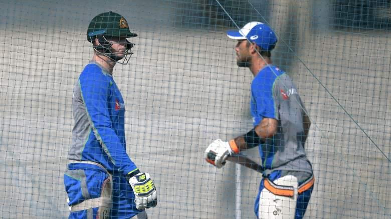 australia vs india live stream, cricket, 1st test, pune, free streaming, foxtel sports, hotstar, sky sports, sling tv