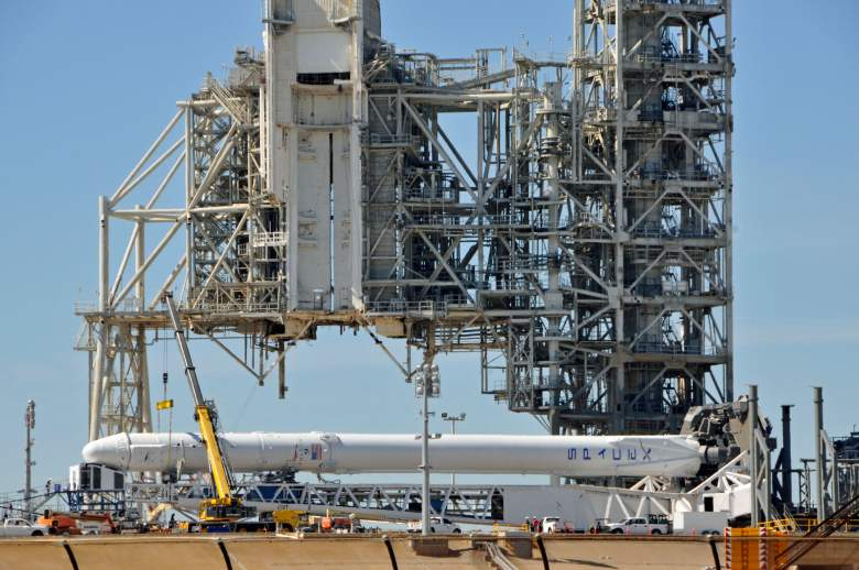 SpaceX, SpaceX Falcon 9, SpaceX launch, SpaceX Falcon 9 Launch